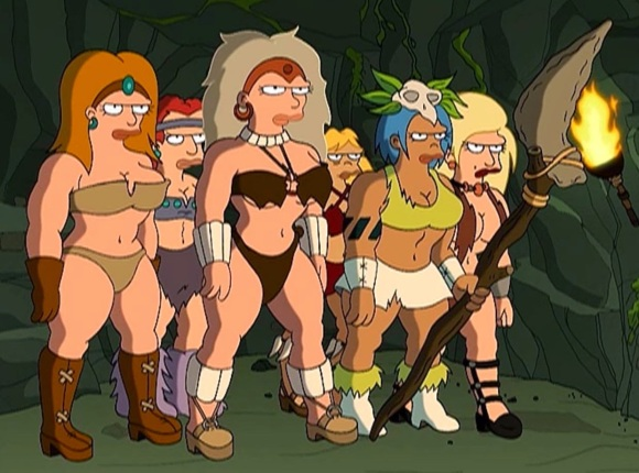 Image result for images of sexy women plotting cartoon