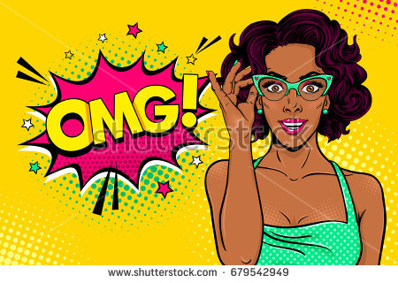 stock-vector-wow-female-face-sexy-surprised-black-young-woman-in-glasses-with-open-mouth-and-curly-hair-and-omg-679542949.jpg
